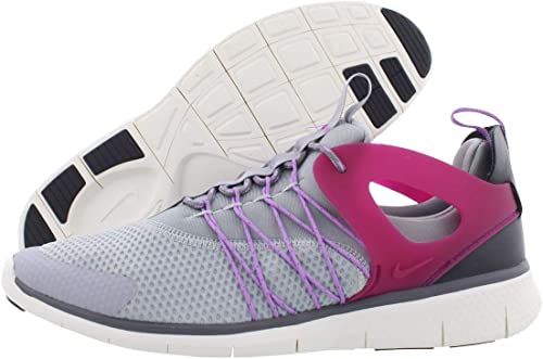 Nike Free 5.0, Chaussures de Running Femme