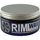 smartwax-リムワックス(ホイルワックス)226g