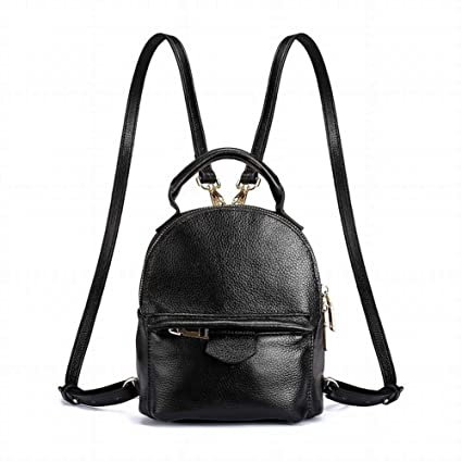 e495031f27b3 Creative Fashion Multi-Function Female Shoulder Bag Casual Pure Color Small Bag  Female Bag Mini