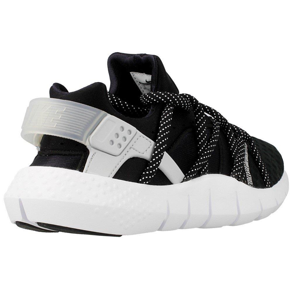 Fusión Mirar fijamente Platillo  Nike Huarache Nm, Men's Training Shoes: Amazon.co.uk: Shoes & Bags