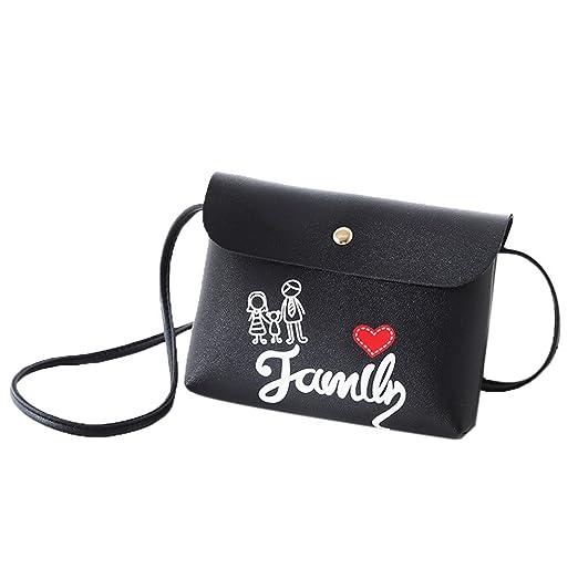 2cc4552640a5 Cinhent Wallet Women Fashion Female Diagonal Lock Coin Purse Phone ...
