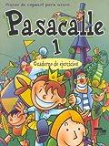 Pasacalle 1, Isidoro Pisonero and Jesús Sánchez Lobato, 8471436035
