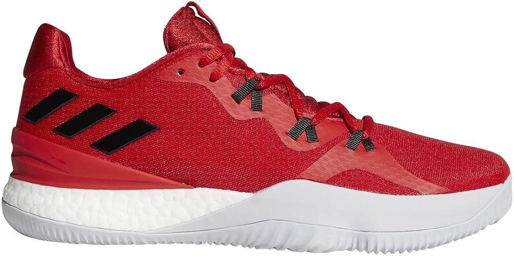 adidas Crazy Light Boost 2018 Shoe