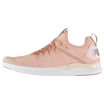 Puma Ignite Pêche Official Chaussures De Satiné D Flash Shoes ABgxEqx5nR