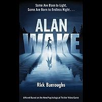 Alan Wake (English Edition)