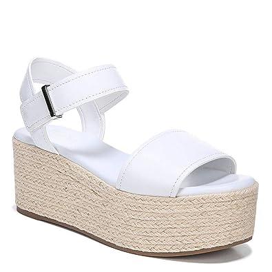 6e0194d7d23 Image Unavailable. Image not available for. Color  Franco Sarto Ben Women s  Sandal ...