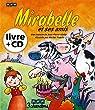 Mirabelle et ses amis par Idatte
