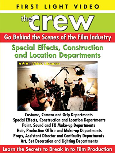 the-crew-special-effects-construction-locations