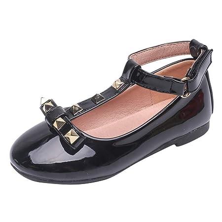 Nero Giardini calzature prezzi, Donna Scarpe da barca Nero