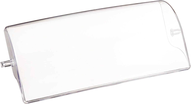 GEWR22X10042 Refrigerator Dairy Door