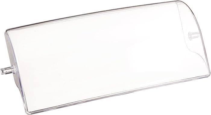 Top 10 Honeywell Cool Mist Humidifier Cartridge