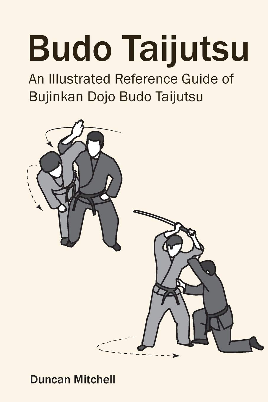 Budo Taijutsu An Illustrated Reference Guide Of Bujinkan Dojo Budo Taijutsu Mitchell Duncan 9780648960805 Amazon Com Books Taijutsu techniques do not require hand seals. bujinkan dojo budo taijutsu