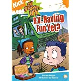 All Grown Up - R.V. Having Fun Yet? by Nickelodeon