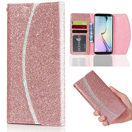 Great Luxury Handbags - Samsung Galaxy S8 Plus Case (6.2
