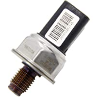 1/pin yamasco Sensor de presi/ón de aceite combustible Sensor interruptor Assy 170/F 170/Fa 178/F 178/Fa 186/F 186/FA E Motor
