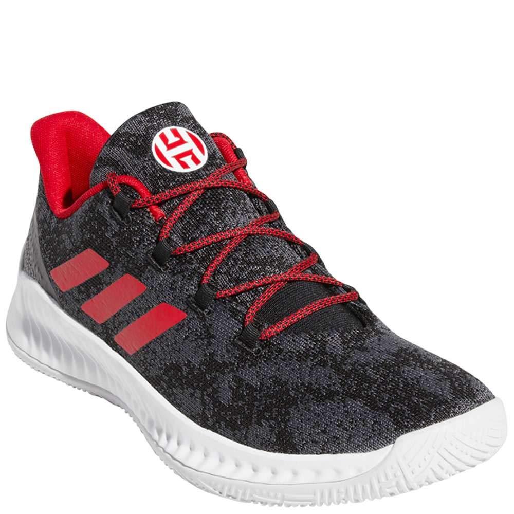 Amazon.com: Adidas Harden B-E X - Balón de baloncesto para ...