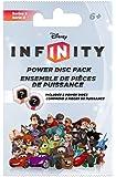 DISNEY INFINITY Power Disc Pack (Series 2)