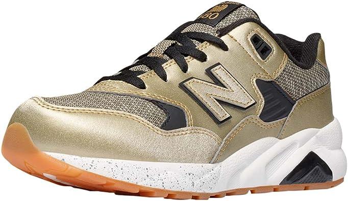 new balance 580 oro