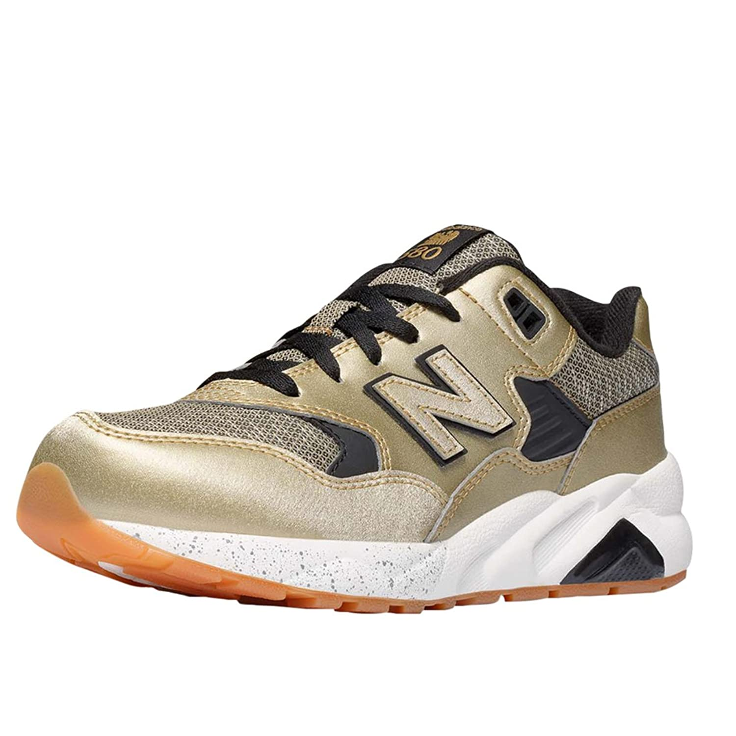 new balance 580 gold Sale,up to 51