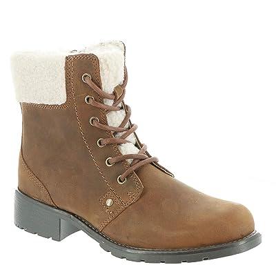 Clarks Orinoco Dusk Boot - Women's | Ankle & Bootie