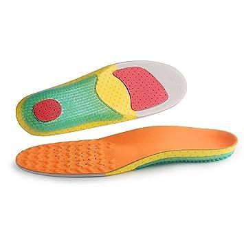 Feet Ninja Ortho HN 7500