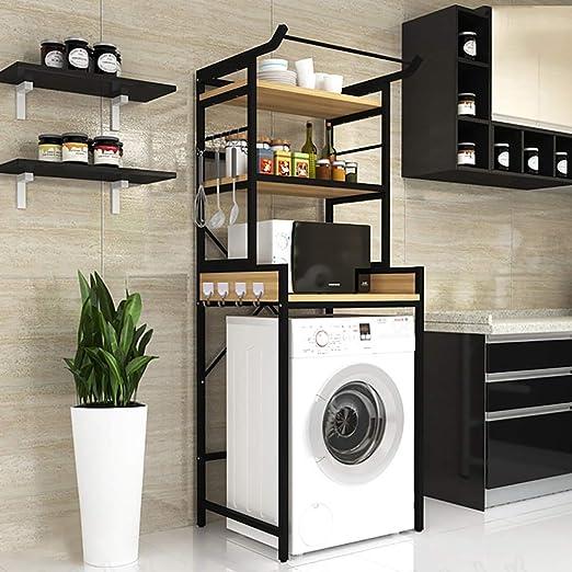 JOP-L estantería lavadora multifunción lavavajillas domésticos de ...