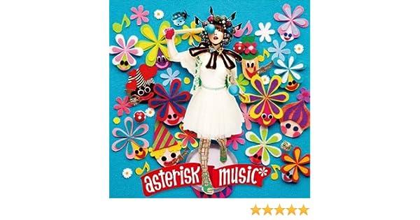 YOZUCA - Asterisk Music - Amazon.com Music