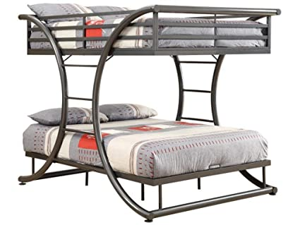 194 : bunk beds - amorenlinea.org