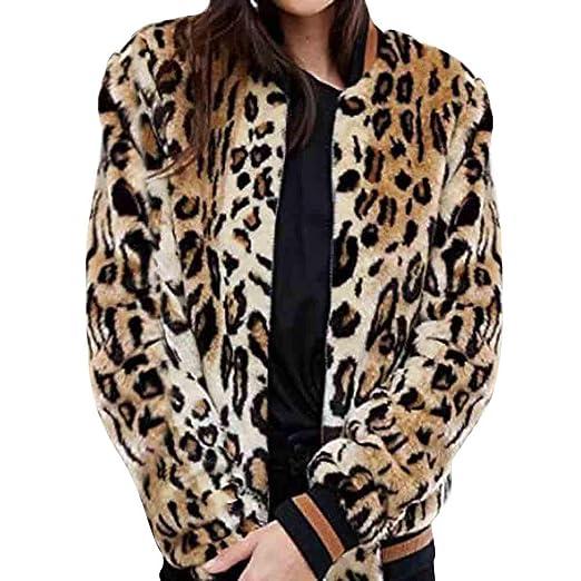 76de4b64b73 Amazon.com  Jinjiums Womens Coat