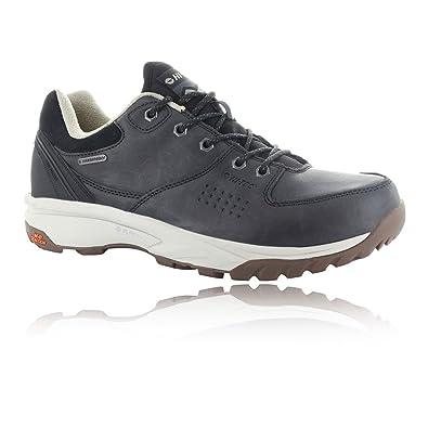 Wild-Life Lux I Waterproof Walking Shoes - SS18