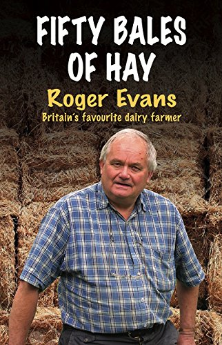 fifty-bales-of-hay-britains-favourite-dairy-farmer