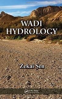 fuzzy logic and hydrological modeling sen zekai