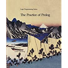 The Practice of Prolog