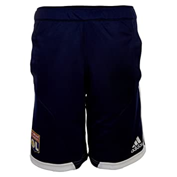 climalite cotton adidas shorts