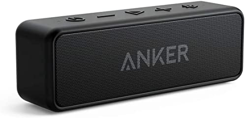 Anker Soundcore 2