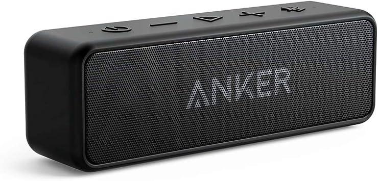 amazon anker speaker on prime