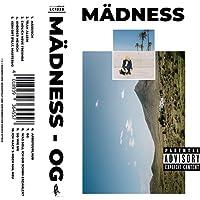 OG (Ltd. Deluxe Download)