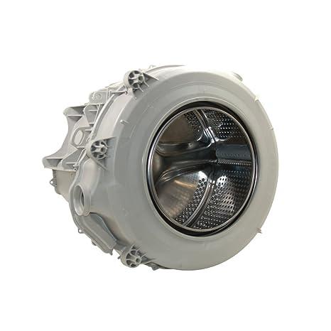 Amazon.com: Genuine BEKO WM6143 WM6133 WMC64 Washing Machine ...