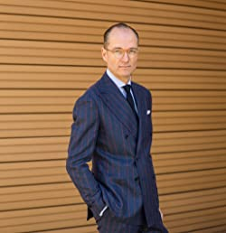 Bernhard Roetzel