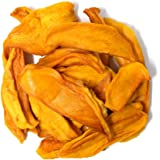 Anna and Sarah Organic Dried Mango, 1 Lb