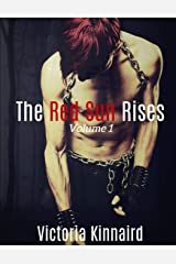 The Red Sun Rises Series: Volume 1 Paperback
