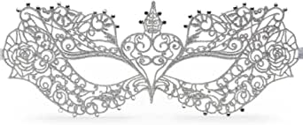 LOVERSpack ANTIFAZ OFICIAL ANASTASIA STEELE DE FIFTY