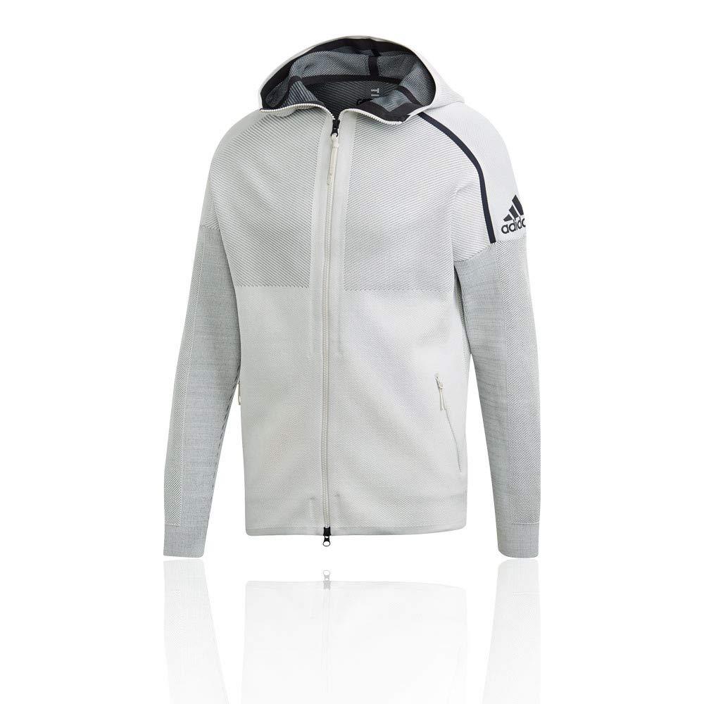 adidas zne hoodie primeknit