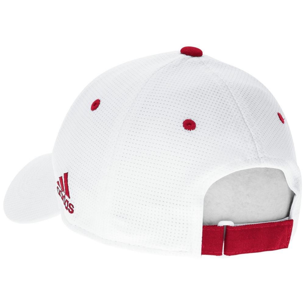b9d0ebd92f8 ... czech amazon louisiana lafayette adidas spring game adjustable hat  sports outdoors f9a21 e98ab