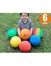 ToysOpoly Playground Balls