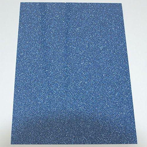 Flex Camiseta de textil pantalla para plotter 5 unidades DIN A4 ...