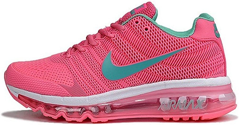 Nike-2017 - Zapatillas de Running para Mujer, (BZHEW4NRHG0J), (USA ...