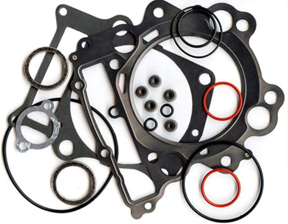 Vertex-Winderosa New Winderosa Top End Gasket Kit For KTM EXC 300 1994-2003 300cc 810306