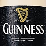 Guinness, Paul Hartley, 0600620379