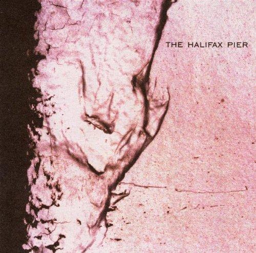 halifax-pier
